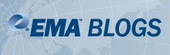 EMA Blogs Logo