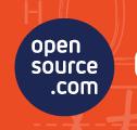 OpenSource.com Logo