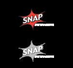 Sanp Interactive