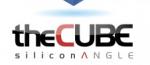 theCUBE Silicon Angle