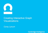 0305 Graph Visualization