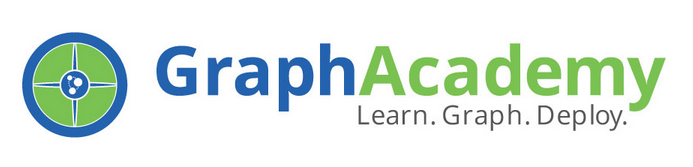 GraphAcademy