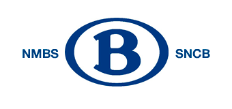belgianrail