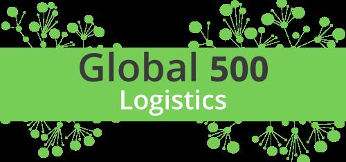 global-500-logistics