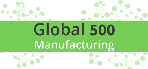 global-500-manufacturing