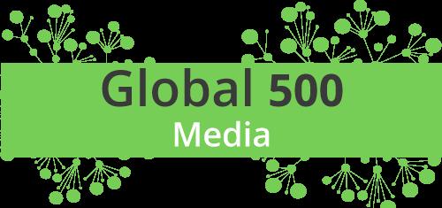 global-500-media
