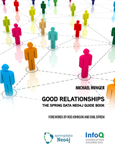 good_relationships