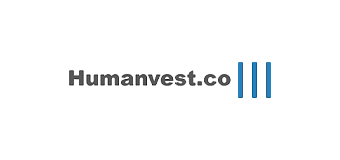 humanvest