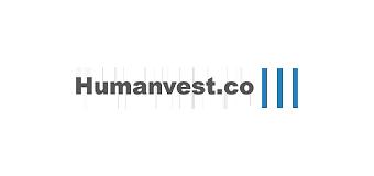humanvest
