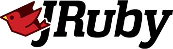 jruby-logo-big