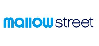 mallowstreet