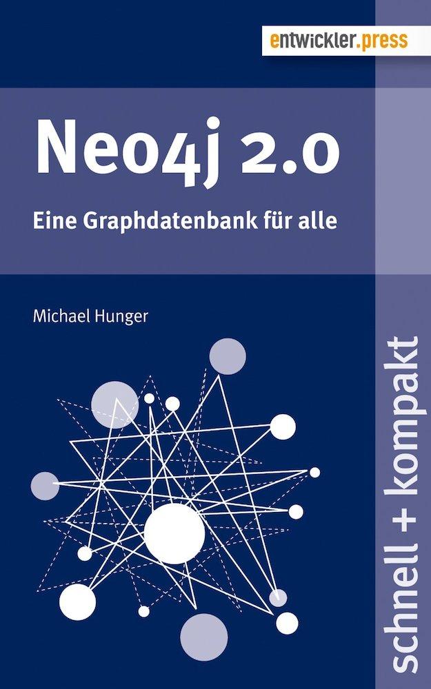 neo4j20_de_large
