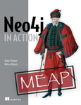 neo4j_in_action