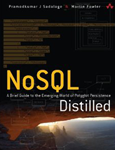 nosql_distilled
