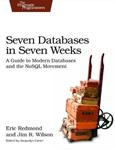 seven_databases