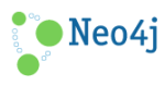 Neo4j Smal 2014