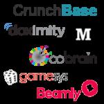 startup_momentum2014