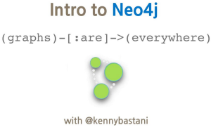 0612-intro-to-neo4j