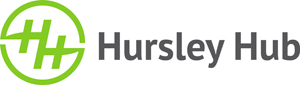 Hursley Hub