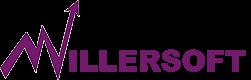 millersoftltd-transparent-logo