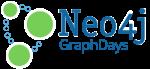logo-neo4j-graphdays
