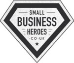 small business heroes