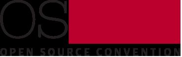 oscon2014_logo