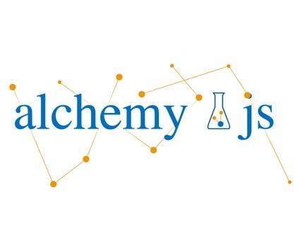 alchemyjs