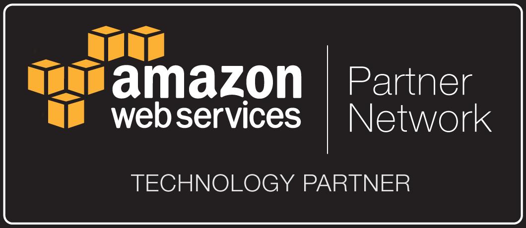 APN_Standard-Technology-Partner_Dark