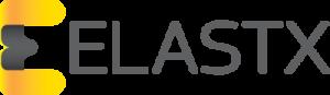 ELASTX-DARK-300x87