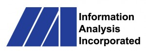 IAI_Logo-300x106
