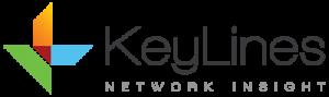 Keylines-logo-tex-tagline-medium-300x89