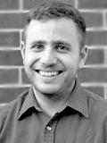 Adam Herzog