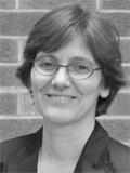 Claudia Remlinger