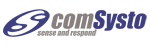 comSysto_logo