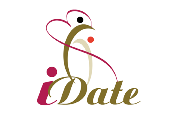 idate.logo_