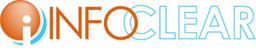 infoclear-logo