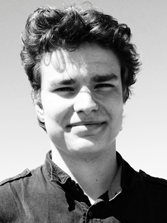Jakub Wieczorek