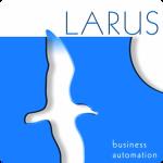 logo-larus-rounded-150x150