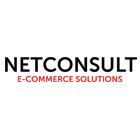 NetConsult
