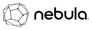 nebula_logo_monotone_white-300x99