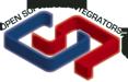 opensoftwareintegrator