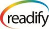 readify (1)