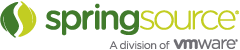springsource_logo