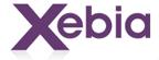 xebia