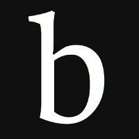 blubflow.200x200