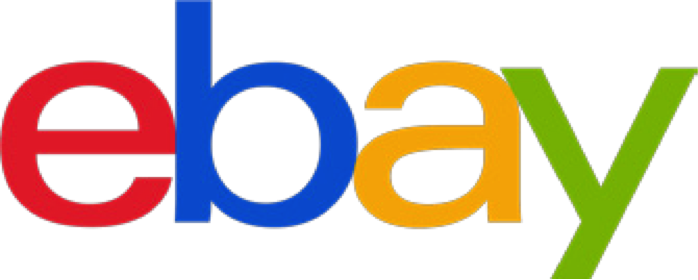 """ebay competitive advantage """"ebay's first-mover advantage played a tremendous role in the  and with good  reason – none of these early ebay 'competitors' exist anymore."""
