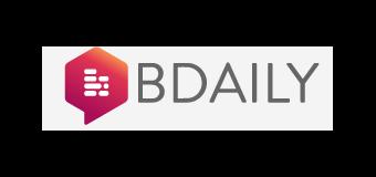 Bdaily-340x160