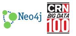 CRN 100 Neo4j