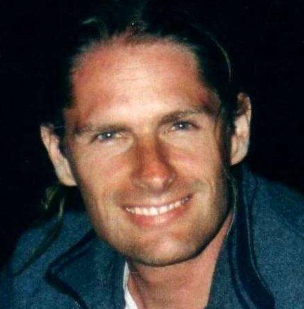 Craig Taverner Image